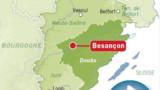 Un homme mortellement fauché par le nouveau tram de Besançon