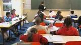 """1/4 des enseignants augmenté : """"insuffisant"""" pour les syndicats"""