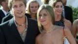 "Jennifer Aniston : ""Jamais avec Brad"""