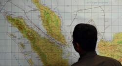 Le 8 mars 2014, le vol MH370 de la la Malaysian Airlines, avec 239 personnes à bord, disparaît. Un an après, l'avion n'a toujours pas été retrouvé.