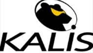 logo de kalisto