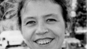 Patricia Sudolski chômage livre portrait