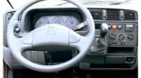 FIAT DUCATO COMBI 14C1A 2.8 JTD - 2000