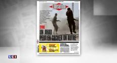 Vol MH370, accord EDF/Areva, jihad en Syrie : la revue de presse du 31 juillet