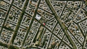 Xe arrondissement de Paris