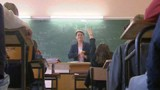Les Français veulent plus de profs et de soignants