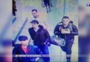 Attentats à Istanbul : l'enquête avance
