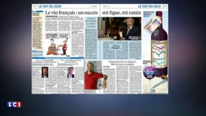 """""""Cellule Abdeslam"""", perpétuité réelle, succès de BlablaCar… La revue de presse du dimanche 27 mars"""