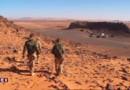 Confidentiels Défense : forces spéciales françaises et Nord Mali