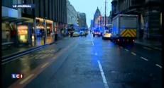 Drame de Glasgow : les autorités restent prudentes