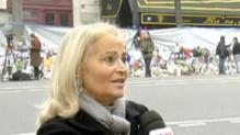 gerante bar victimes attentat 13 novembre hommage