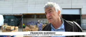 """Le tribunal administratif de Lille refuse la fermeture des commerces de la """"Jungle"""" de Calais"""