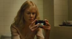 Nicole Kidman dans le film Avant d'aller dormir