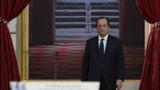 Fin des cotisations familiales aux entreprises : les Français aussi approuvent
