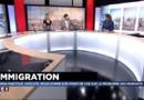 Commission Européenne : quel avenir pour les migrants ?