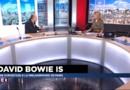 """Exposition David Bowie : en 1976, la star part vivre """"anonymement"""" à Berlin"""
