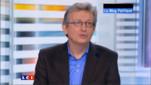 Le blog politique de Pierre Laurent