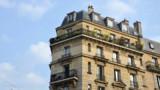 Un Parisien tabassé par six hommes qui refusaient de quitter son hall d'immeuble