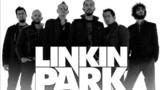 Linkin Park s'infiltre dans Medal of Honor
