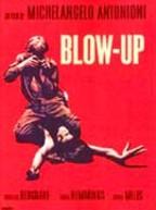 blowupz2