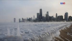 Le 20 heures du 7 janvier 2014 : Vague de froid aux Etats-Unis : un sc�rio digne d%u2019Hollywood - 418.76800000000003