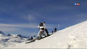 Risques en montagne : quelles sont les consignes de sécurité à respecter ?