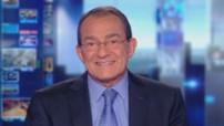 Jean-Pierre Pernaut le 13/11/2013