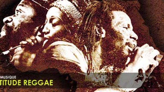 latitude_reggae_haut.jpg