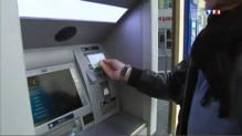 Nice : il rend de l'argent oublié au distributeur