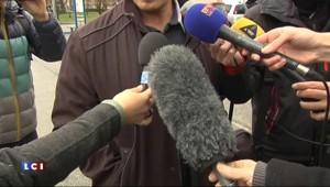 """Projet d'""""action"""" contre une mosquée en Isère : """"Les éducateurs ont été vigilants"""""""