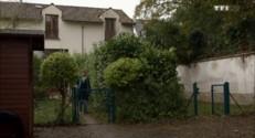 Replay Petits secrets entre voisins - Un mystérieux prétendant (1/2)