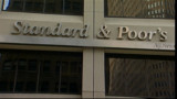 Standard and Poor's confiant sur le triple A de la France