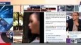 Nancy : l'agression filmée d'une jeune fille par une ado de 15 ans fait un tollé sur les réseaux