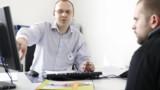 Dégradation du bien-être au travail pour 45% des salariés