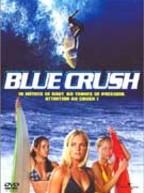 bluecrushz2