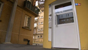 Expulés à Boulogne-Billancourt : réactions des familles et du voisinnage