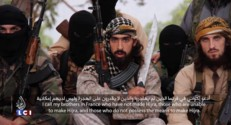 Irak : deux jihadistes français impliqués dans des attentats suicide