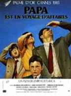 papa_voyage_cine