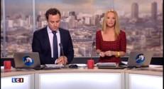 Quand Hollande regrette d'avoir supprimé la hausse de la TVA voulue par Sarkozy