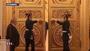 Réponse aux sanctions occidentales : la Russie pourrait empêcher le survol de la Sibérie
