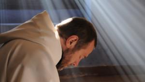 Des Hommes et des dieux de Xavier Beauvois - Cannes 2010