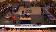 """Ecosse : """"Les indépendantistes volent de victoire en victoire"""""""