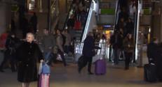 Le 20 heures du 27 décembre 2014 : 2,6 % de hausse des tarifs de la SNCF, 9 % plus que l%u2019inflation - 789.8519999999996