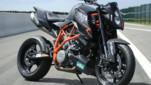 990 Super Duke R