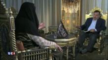 Syrie : la province d'Idleb passée sous le contrôle d'Al-Nosra