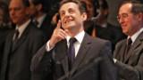 Affaire Bettencourt : Sarkozy va bénéficier d'un non-lieu