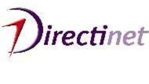directinet logo