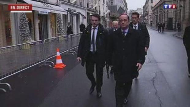 Politique int rieure page 49 30057262 sur le forum bla bla et home cinema 9 du - Http www msn com fr fr ocid mailsignout ...