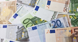 Les milliardaires européens sont les plus riches au monde. Photo d'illustration.