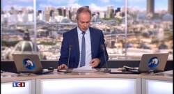 Mondial de football : Sarkozy accusé par Blatter de pressions sur la FIFA
